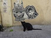 cat-and-art-jpg
