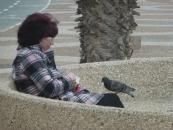 woman-feeding-pigeon-jpg