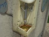 ch-clore-fountain-parking