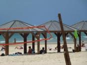 shade-on-beach