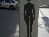 Gender Art