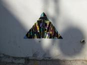 Tel Aviv Symbol