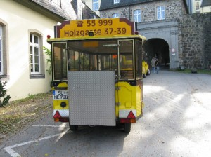Siegburg II