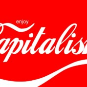 Capitalism and Climate Change