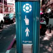 Pedestrians – the forgotten species