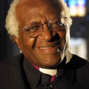 Desmond Tutu's Diversities