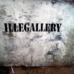 Illegallery