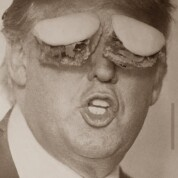 The Donalds McPresidency