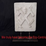 The Eco-Centric