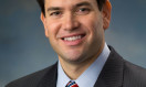 Marco Rubio and Climate Change